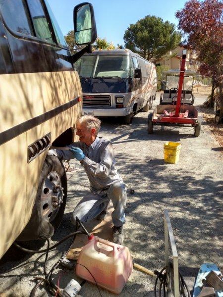 Engine Bay Cleaning Sacramento 2018 Dodge Reviews