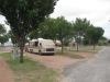 Fredericksburg RV Park