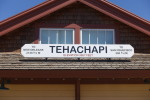 The Tehachapi Loop - Who Knew?